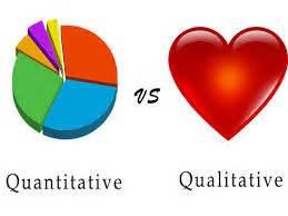 Qualitative dissertation discussion section 5